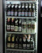 Чем коварно пиво