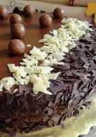 Шоколад тормозит старение