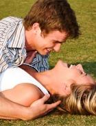 Пик сексуальности приходится на май, июнь, июль и август