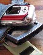 Ученые грозят раком из-за пользования мобильниками