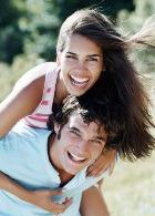 Жизнь среди зелени – прямой путь к ощущению счастья