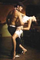 Сегодня - Всемирный день танца