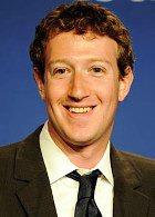 Зарплата Марка Цукерберга в год – 1 доллар
