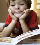 В Москве появятся детские сады нового поколения