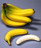 Бананы защитят от инсульта