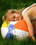 Доказано, что дети двоих родителей умнее, чем дети из неполных семей