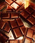 Медики разрешили есть шоколад каждый день