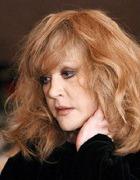 Алла Борисовна задумалась о написании мемуаров
