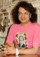 Филипп Киркоров поддержал со сцены санкт-петербургских геев