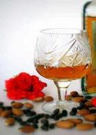 Слабоалкогольные напитки вреднее крепких
