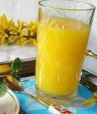 Лучший напиток для утра