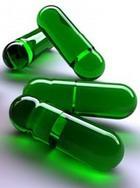 Лекарства от мигрени вредят будущим детям