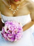 Пышная свадьба = скорое «Прощай»