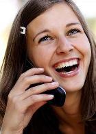 Новосибирские учёные предложат женщинам определять срок овуляции по SMS