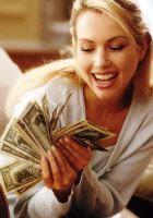 Деньги и счастье связаны?
