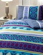 Какой оттенок предпочесть для спальни?