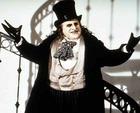 Ученые рассказали о «парадоксе ожирения»