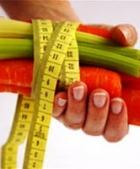 В какой день сложно сдерживать себя от употребления пищи?