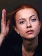Актриса Александра Шевчук попала в ДТП и впала в кому