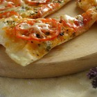 Британцы объявили о создании самой полезной пиццы в мире