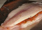 Рыбий жир против диабета и болезней сердца