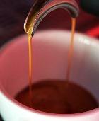 Пить много кофе – значит, заработать ожирение