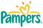 Конкурс «Сладкие сны» с Pampers Active Baby в «Стране Мам»
