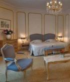 Топ-5 самых необычных отелей мира