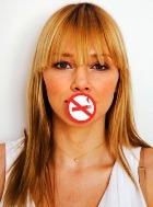 Сегодня в мире отмечают Всемирный день без табака