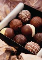 Причина, по которой женщины так любят шоколад, раскрыта