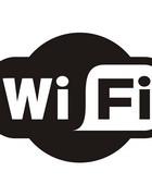 Новая психическая болезнь - синдром Wi-Fi