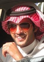 Гость из Саудовской Аравии потратил в Диснейленде 15 млн. евро