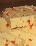 Треть младших школьников думают, что сыр растет на деревьях