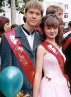 Выпускникам России не посоветовали отмечать прощание со школой со спиртным