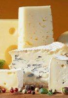 Сыр чеддер – настоящий щит от кариеса у детей