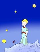 «Маленького принца» экранизируют
