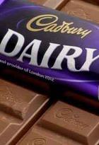 Летняя новинка: шоколад, который не тает