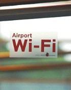 Датские школьницы доказали вред Wi-Fi-излучения