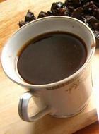Кофе укрепляет мозг и дарит долгую жизнь