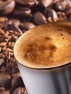 Резкий отказ от кофе может привести к проблемам со здоровьем