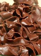Создали шоколад, имеющий вкус лапши