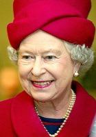 Звёздам Британии вручают ордена по случаю дня рождения королевы