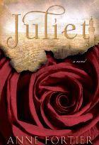Скоро в кино: «Джульетта» наших дней