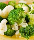 Ученые нашли способ сохранить все витамины в овощах и фруктах