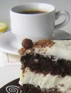 Кофейная бодрость – это самовнушение