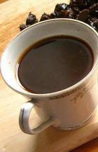 Почему люди не могут прожить без кофе