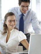 Работать – дорогое удовольствие