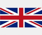 В Британии у детей будет по три родителя