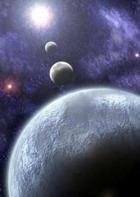 Ученые обновили дату конца света