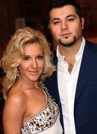Алексей Чумаков и Юлия Ковальчук решили пожениться?